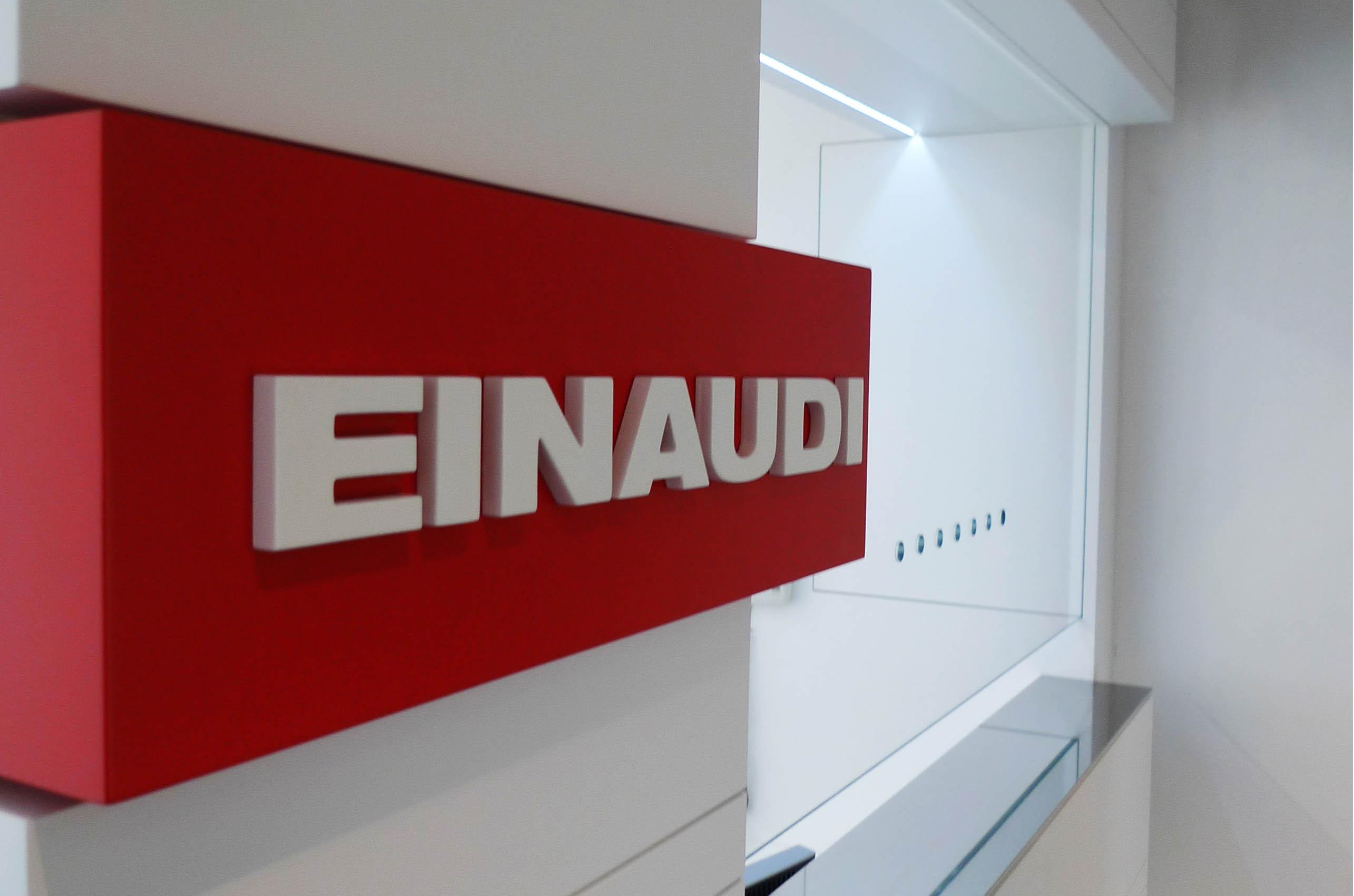 Einaudi_Prima immagine