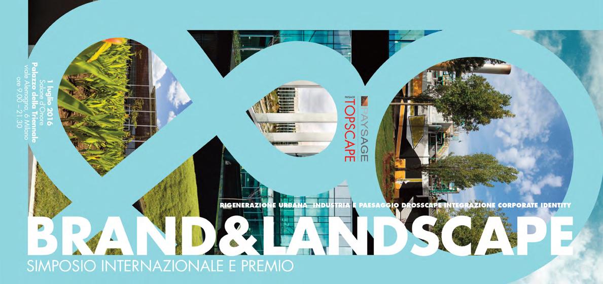 Brand&Landscape_2016_LR_3-1 ORIZZONTALE